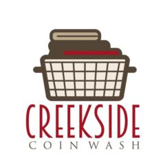 Creekside Coin Wash